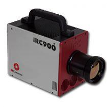 IRC SWIR Camera