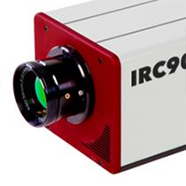 Broadband IR Camera - IR Cameras