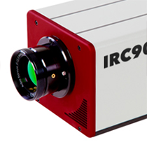 IRC_900_product_4580