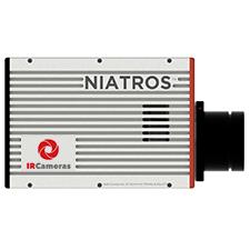 Niatros4