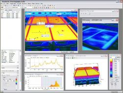 THERMOGRAPHYSUITE
